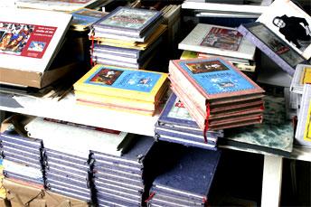 livres-bio